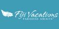 Fiji-vacations-logo120x60