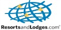 Resortsandlodges_-_logo_-_hd