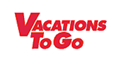 Vacationstogo_logo